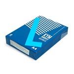 Бумага Kym Lux А4/500, 80 гр.