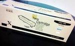 Картридж Xerox Phaser 113R00668/5500